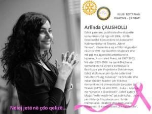 Arlinda_C