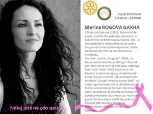 Blerina_RG