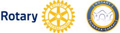 Rotary Cabrati